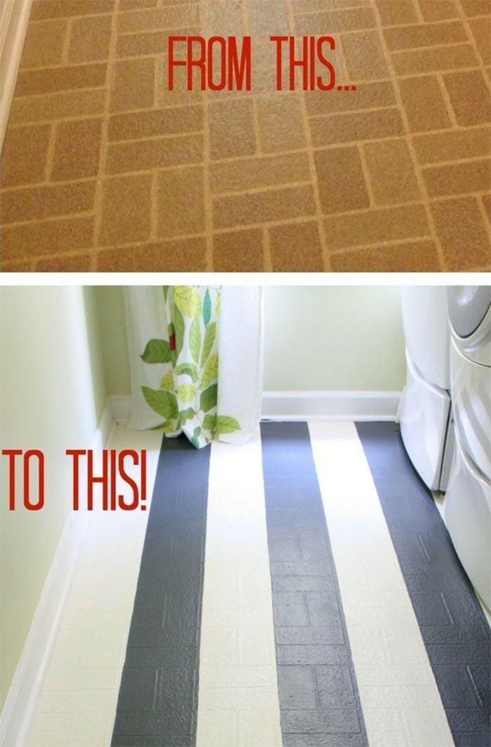 10 besten Home Bilder auf Pinterest | Diy bathroom, Betten mit Stau ...