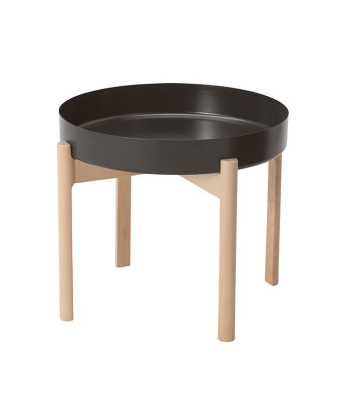 We Dare You To Find Better Small Round Coffee Tables Than