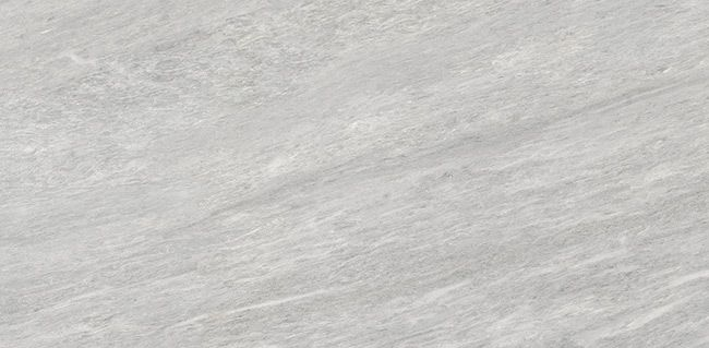 Porcelain tiles Bolano-R Blanco 59,3x119,3 cm.