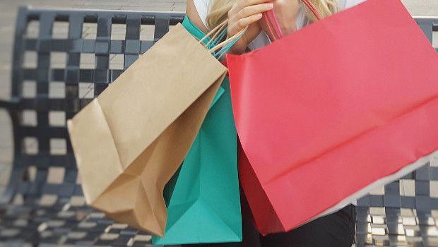 Apre a Locate Triulzi un nuovo distretto commerciale dedicato a moda, design e food