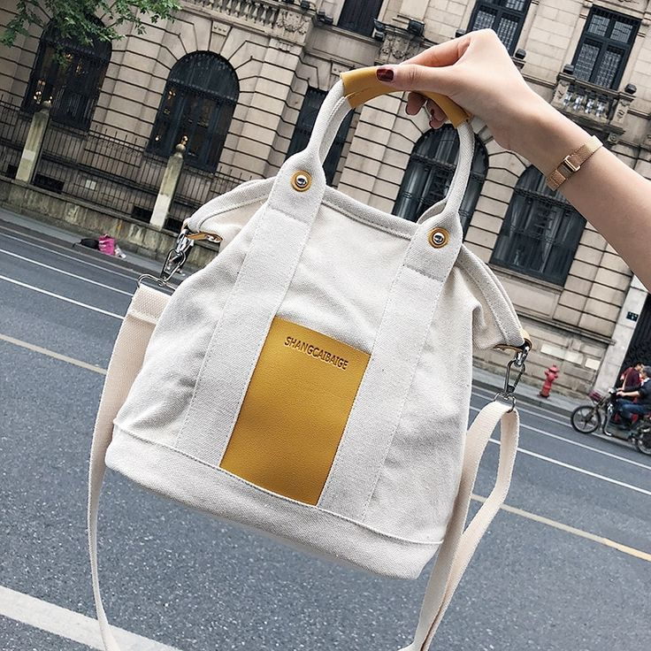 Sacos baratos Top-Handle, comprar diretamente dos fornecedores da China: 2018 Summer New Women & # …