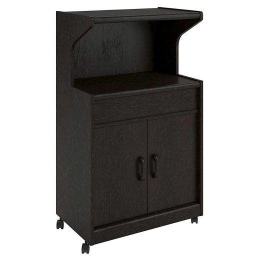 25 best ideas about microwave cart on pinterest coffee flipkart large appliances sale 10 off on rs 10000