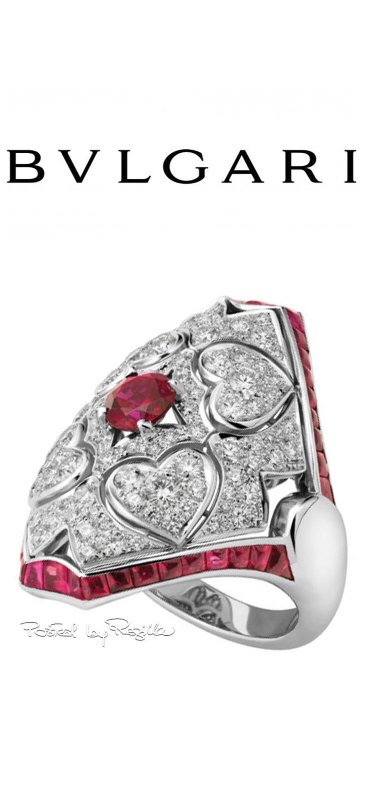best jewelry likes images on pinterest jewelry rings and