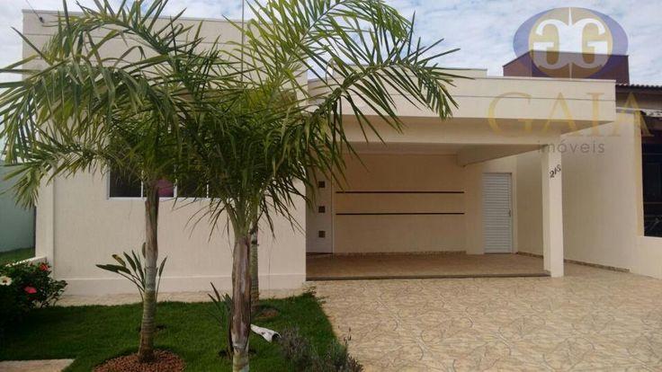 Gaia Bolsa de imoveis - Vende casas, terrenos e apartamentos em Sumaré, Hortolândia, Nova Odessa, Campinas, Paulinia, Americana e Monte Mor