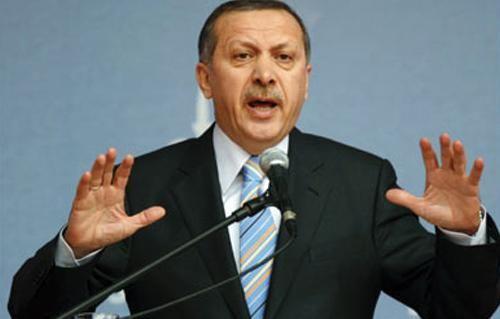 أردوغان يعلن عودة السفير التركي إلى مصر اليوم - بوابة الأهرام