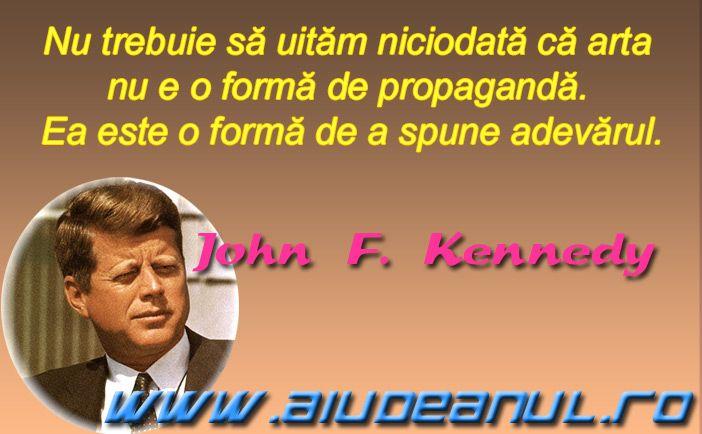 kennedy-3.jpg