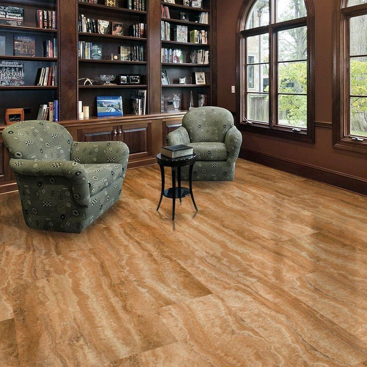 19 Best Images About Carpet Tiles On Pinterest: 17 Best Images About Allure Tile Flooring On Pinterest