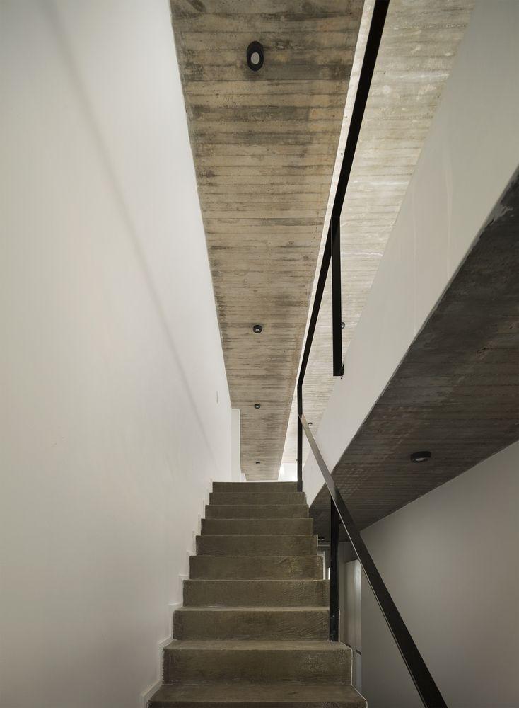 Galería de Casa Acassuso / VDV ARQ - 21