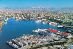 Piraeus, Greece: My home port quite a few times.  Breakfast in the terminal, McDonalds (yes McDonalds) for a ridiculous amount of cheeseburgers, The Flying Pig, a taxi driver who did not want my coins only notes (lots of swearing in Greek, lol ), playing pool and more laughs than I can remember.