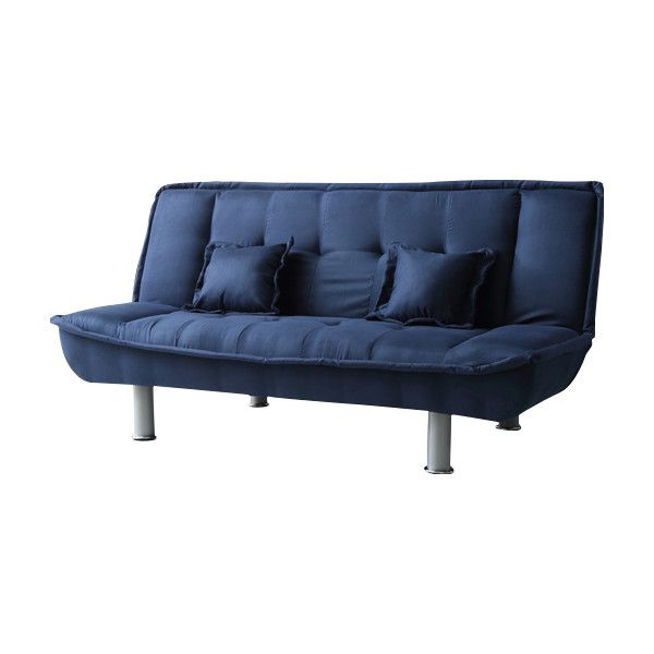 shop wayfair for futons to match every style and budget  enjoy free shipping on most 19 best futons futons futons images on pinterest   futons      rh   pinterest