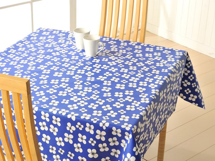 【楽天市場】テーブルクロス用はっ水加工Belle Amie(ベラミ)生地(10cm単位で切り売り)【北欧生地・布切り売り】[M便 10/150]:CORTINA(コルティーナ)