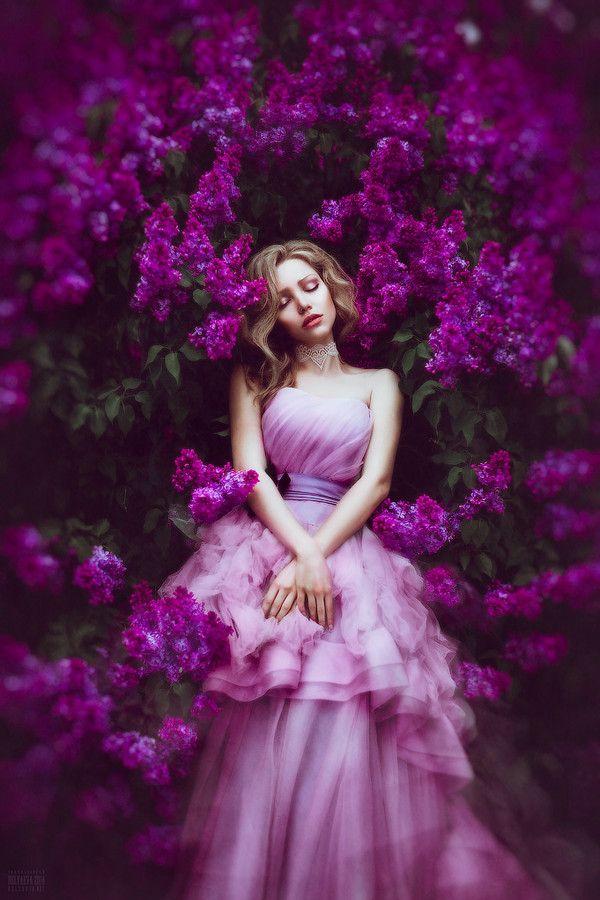 Photo *** by Светлана Беляева on 500px