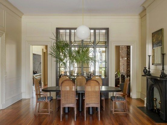 763 best residential images on pinterest dining room home ideas
