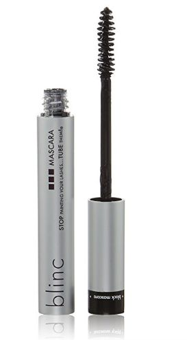 Best Smudge Proof Mascara Of 2017