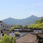 6 Jingdezhen… Moving in to the Artists' residency