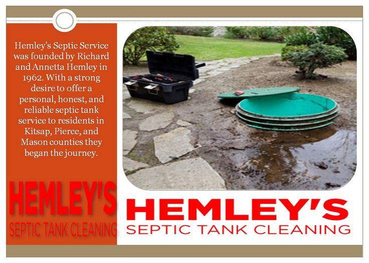 https://flic.kr/p/21xQ2qv | Septic Pumping Service Company - Hemley's Septic Service |  Follow Us : www.hemleyseptic.com   Follow Us : www.facebook.com/HemleysSeptic   Follow Us : followus.com/hemleyssepticservice   Follow Us : hemleyseptic.netboard.me