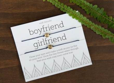 New gifts for guys boyfriend just because 62+ Ideas
