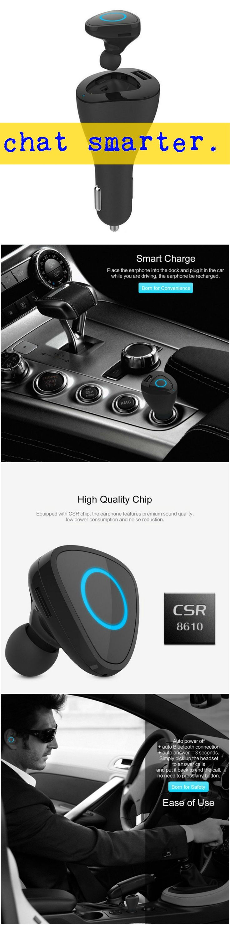 Bluetooth Wireless Noise Cancelling Headphones. Great for workout, gym and running without tangles! Great gift for Android, Windows 10, laptop, Macbook and Apple iPhone 7 users and those who are active in health and fitness   #Technology