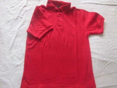 Polo Shirt L.O.G.G.