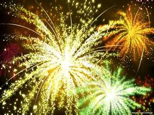Oooo!  Ahhh!: Paper Backgrounds, Fireworks Wallpapers, Beautiful Boom, Postcards, Disney Kids, Disneyfirework, Disney Fireworks, Christmas, 4Th Of July
