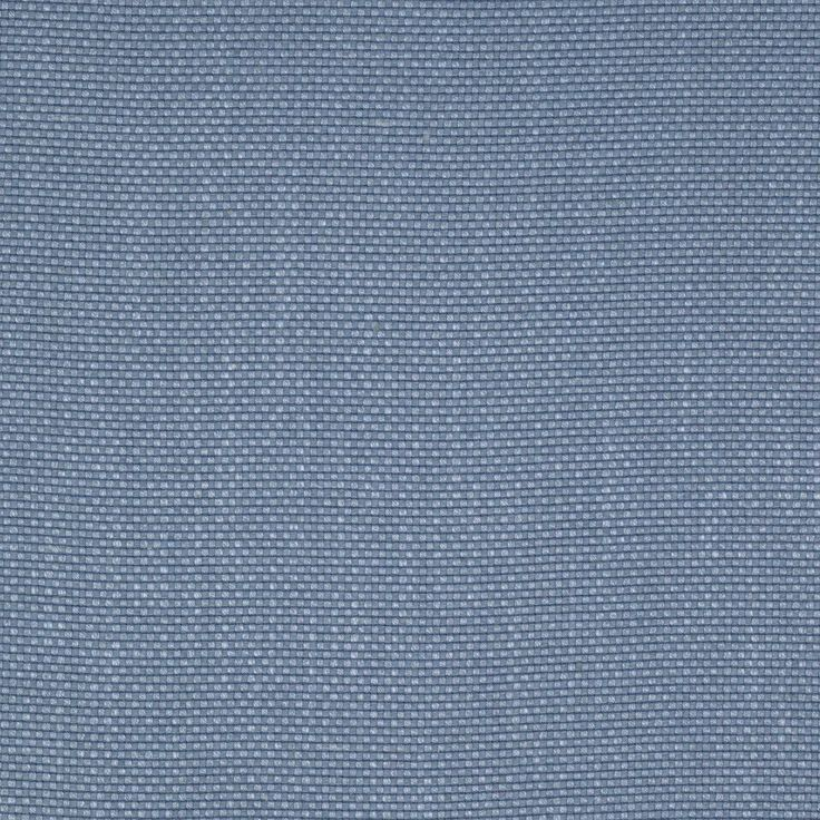Champs-Elysees Fabric - Colefax and Fowler