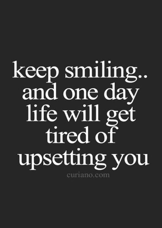 60 Cute Smile Quotes Sayings And Top Quotes Self Pinterest Stunning Quotes Smile