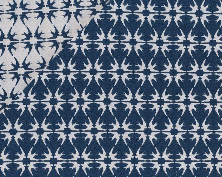 7 besten stoffe kaufen bilder auf pinterest stoffe kaufen blau und camouflage. Black Bedroom Furniture Sets. Home Design Ideas
