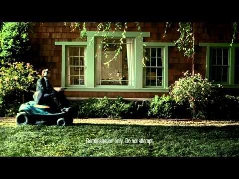 Project Mayhem (Allstate Mayhem Commercials)all of the mayhem commercials!!!!!