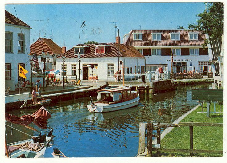 qoop.nl Image #10081575.jpg