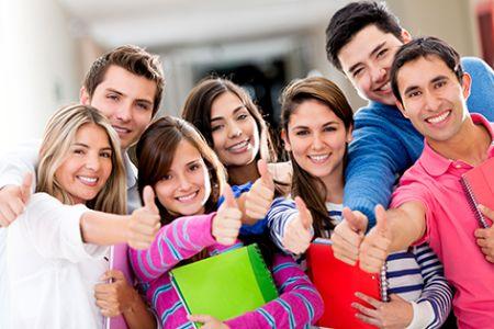 Egyperces tréningek: Két hét alatt megtanulhatsz beszélni angolul!