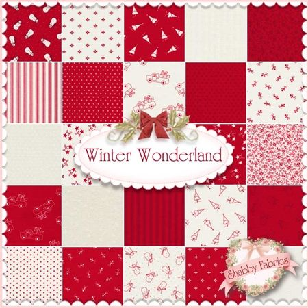 214 best Fabric Galore images on Pinterest | Quilting fabric ...