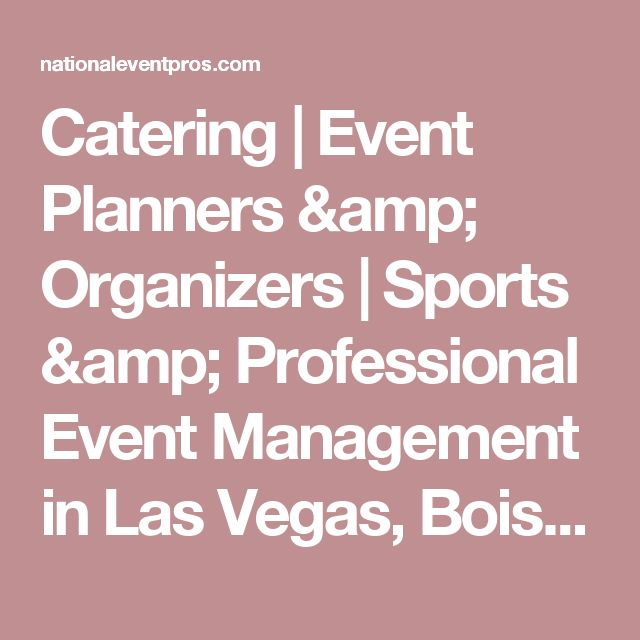 69 best {events} images on Pinterest Party planning, Business - copy blueprint events snapchat