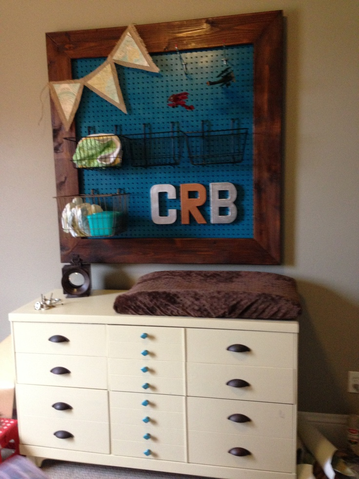 96 Best Images About Dr R 39 S Nursery On Pinterest Airplane Mobile Joss And Main And Vintage