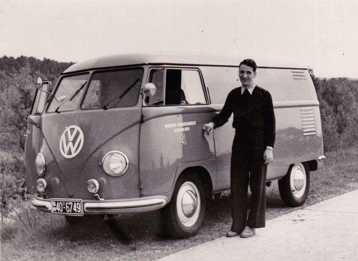 36 best Barn Door images on Pinterest | Volkswagen bus ...