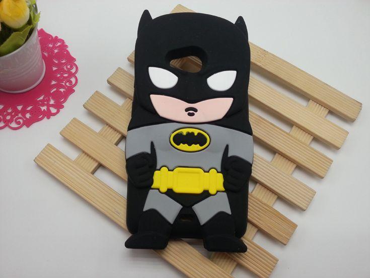 Купить товарСимпатичные 3D мультфильм бэтмен мягкий силиконовый чехол для Nokia Microsoft Lumia 535 1090 1089 N535 резиновые назад кремния крышка телефона чехол в категории Сумки и чехлы для телефоновна AliExpress.                        УВАЖАЕМЫЕ КАЖДЫЙ клиент,                                           Добро пожаловать н