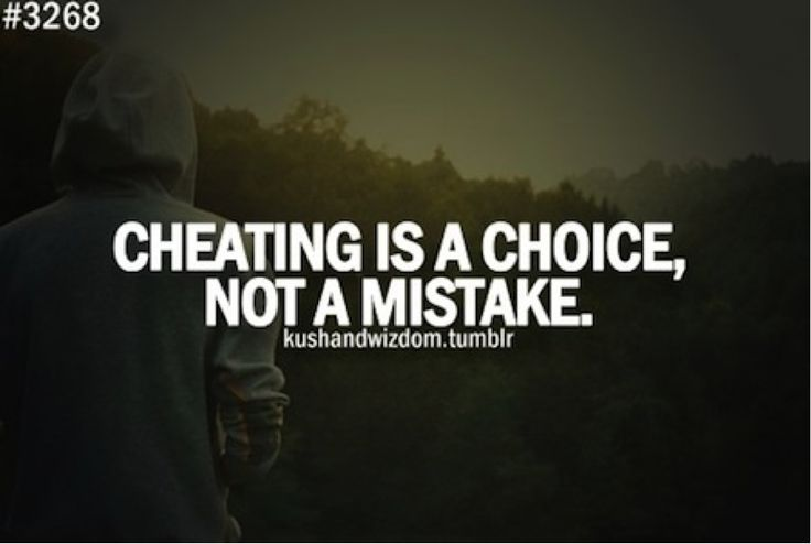 You Re Right People Do Lie And Cheat And Stab You In: 47 Best Cheating Quotes Images On Pinterest