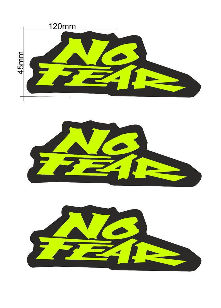 25 Unique Bmx Stickers Ideas On Pinterest Racing Stickers 24