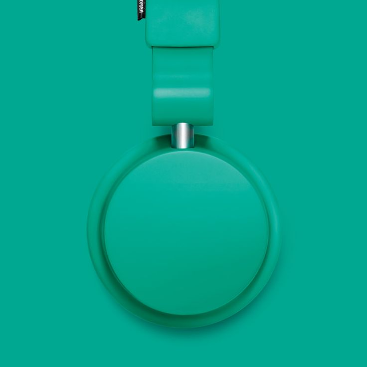 Urbanears Zinken Headphones in Julep