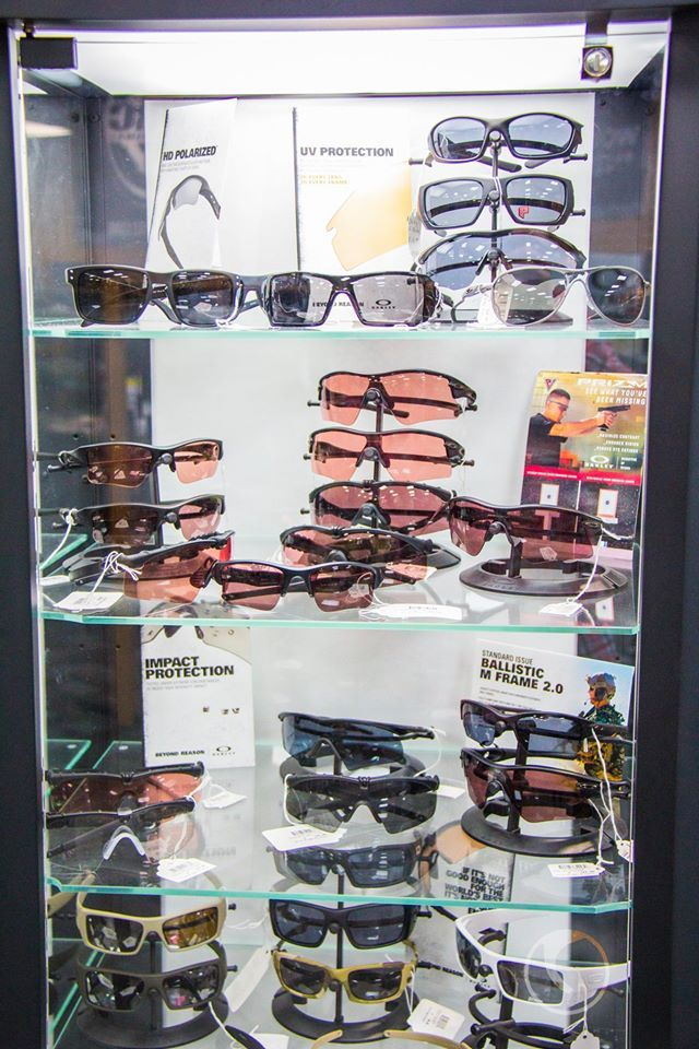 oakley sunglasses standard issue  17 Best images about Oakley Standard Issue at Blue Ridge Arsenal ...