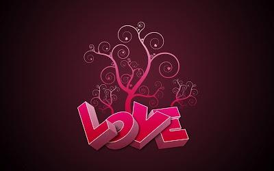 valentine hd wallpaper free download