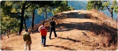 Trekking Tour in Kinnaur >>>  This trekking is for the very experience and adventurous traveler. Strenuous trek which requires some high altitude trekking experience. This tour gives the opportunity to travelers to see tribal culture of #Kinnaur.  #treks #trekking #Kinnaur
