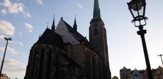 Mimořádný koncert: Mozartovo Requiem v katedrále v podání Plzeňské filharmonie