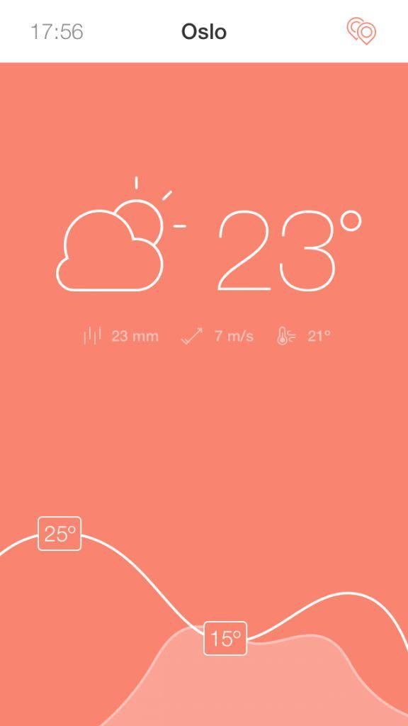 11. ios7 app design