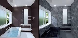 Image result for modern tile design