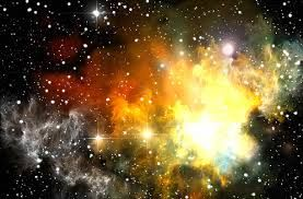 """Képtalálat a következőre: """"univerzum"""""""