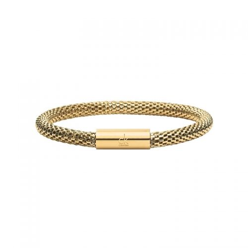 Prachtige Calvin Klein Bijoux Armband KJ1WJB10010S voor uw Valentijn. Online te bestellen!