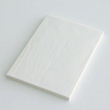 Midori MD Cotton Notebook // A5-34