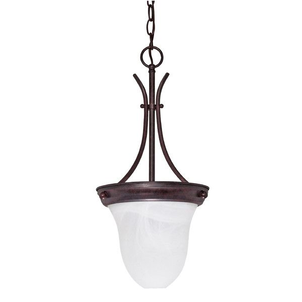Shop Wayfair For Pendants To Match Every Style And Budget Enjoy Free Shipping On Most