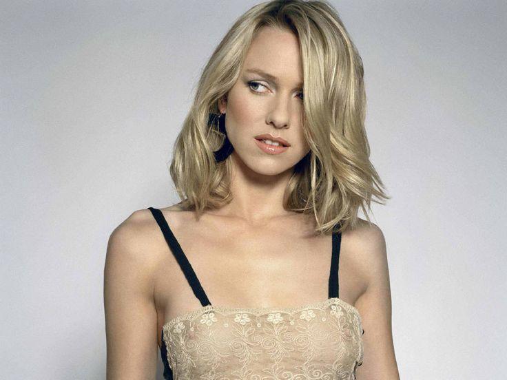 Naomi Watts Beautiful Model Actress People - Sex Porn Images
