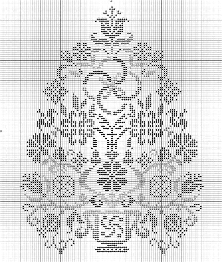 hnMWm6pISQw.jpg (1733×2048)
